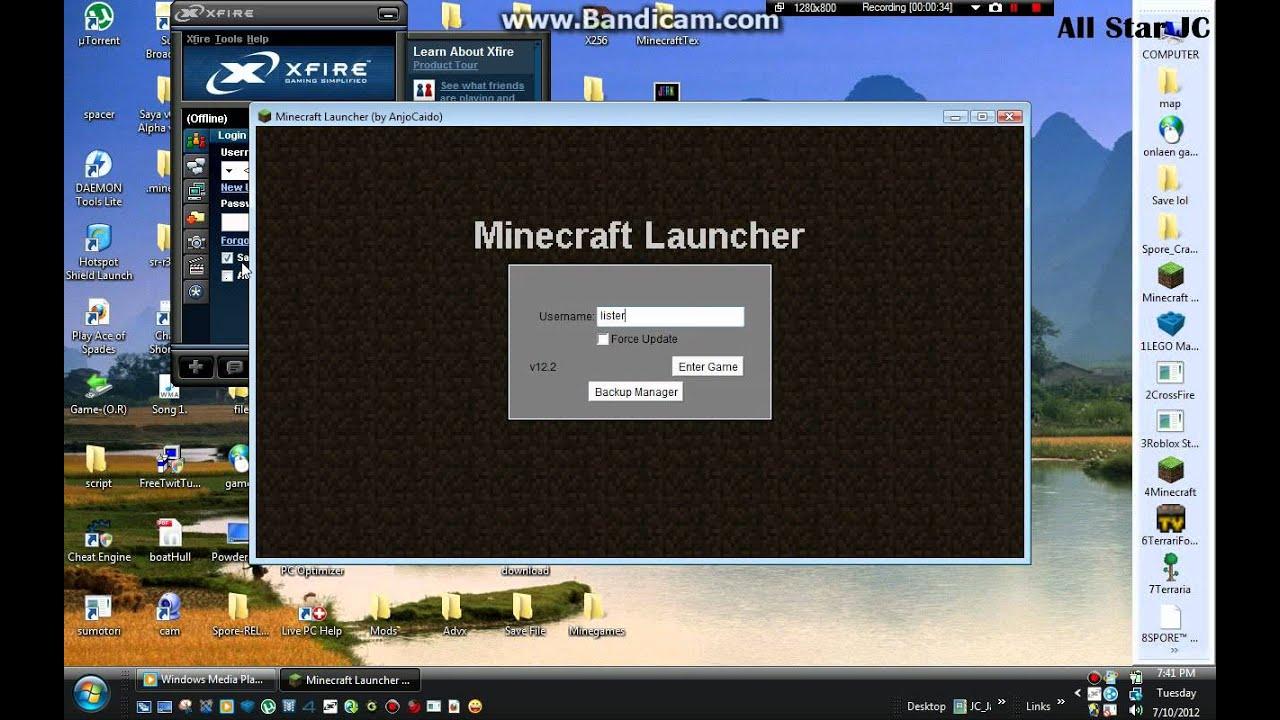 Minecraft Wa Name Code Skin No ModsDownload - Skins para minecraft no pc
