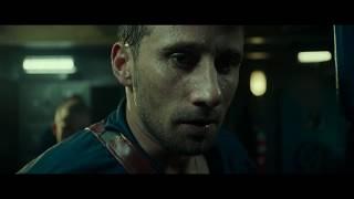 KURSK - Trailer Edf