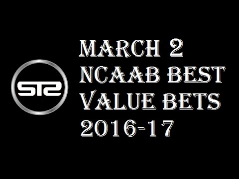 picks ncaaf ncaa basketball picks ats