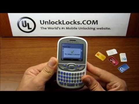 juegos para celular alcatel 355a