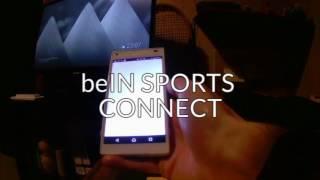 Chromecast 2 Mycanal Bein Sports Connect Fail Sfr Sport