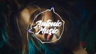 Marshmello x Juicy J - You Can Cry (Ft. James Arthur) (Antonic Progressive House Remix)