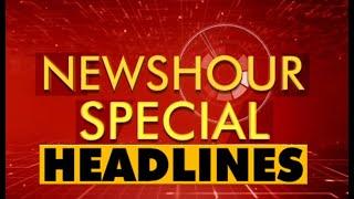 11 AM Headlines 14 May 2021   Odisha TV
