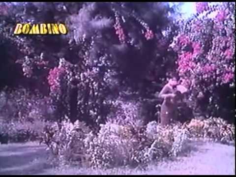 Gussa Itna Haseen Hai -Maryada-1971  Kishore Kumar :(*_*):