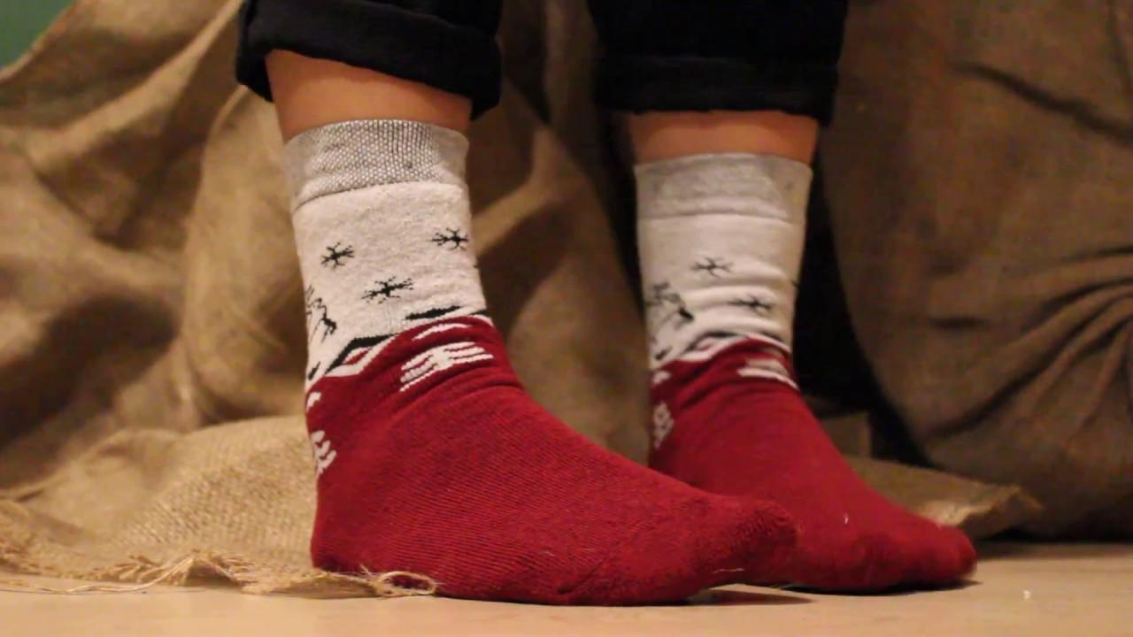 Носки оптом на «optukr». Носки оптом дешево купить не сложно. Цена носков от производителя меньше, особенно если это опт. Чулочные изделия.