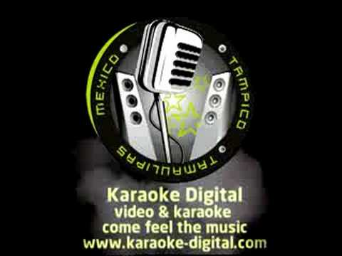 :: video & karaoke digital ::