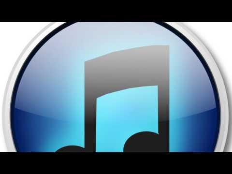 Calico Blue Radio #2
