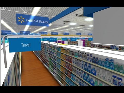 Retail Store Layout - Importance in Retail Management (For MBA Students and retail professionals)