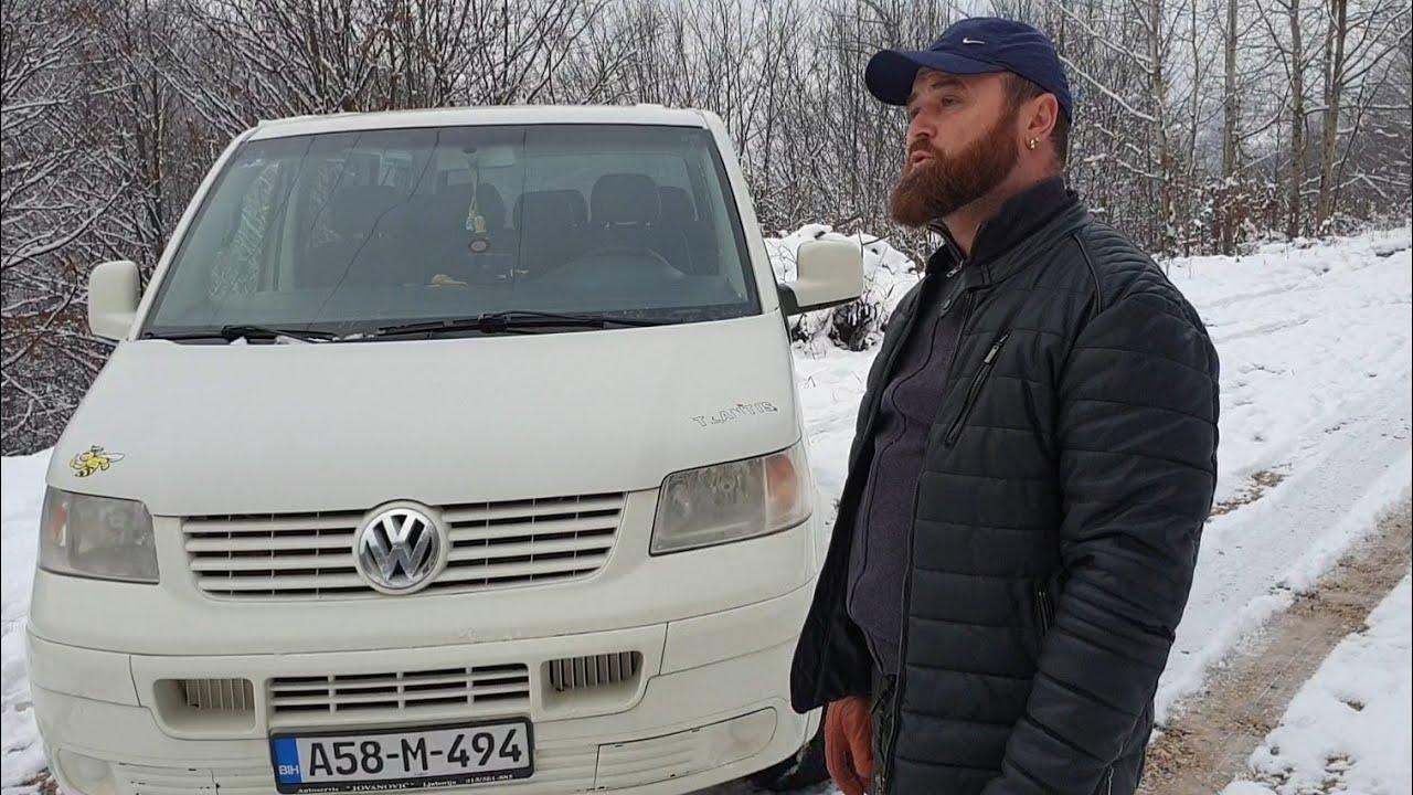 Vlog#46 Ambasador Milića ispravio nepravdu!!!
