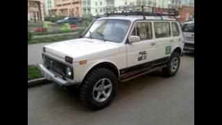 видео Купить шины КШЗ с доставкой ? по Москве, области и России
