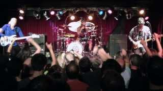 The Winery Dogs - We Are One