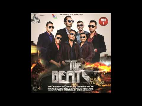 GERUA JOOSJE THE BEATS VOL7 FULLTURBO