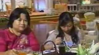 ミャンマー軍事政権が放送を禁止した政府批判映像(3/3)(月刊『紙の爆弾』2007年12月号)