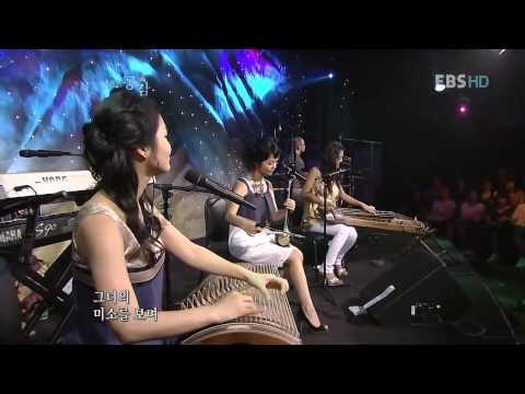 Голые кореянки 28 фото красивые нагие кореянки