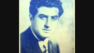 Leo Reisman and His Orchestra - I