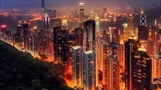 16 Bit Lolitas - Stardust (Feat. Lucy Iris)