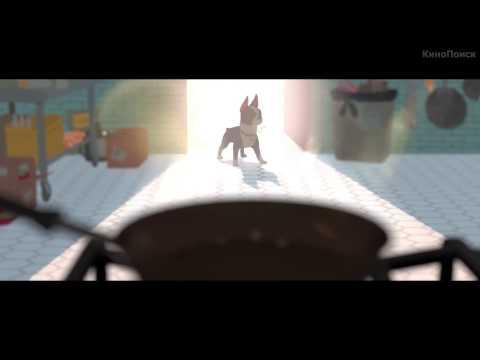 Оскар 2015 короткий метр анимация мультфильм 2015