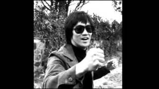 BRUCE LEE  INTERVIEW 1 ODIEOREILLY