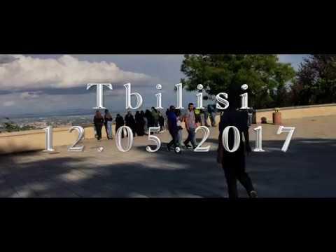 Tbilisi Media