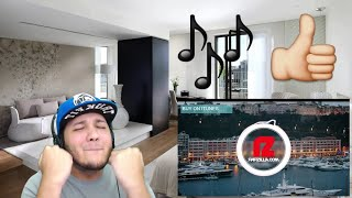 Social Club Misfits - Coogi Sweater ft. Andy Mineo & SPZRKT REACTION!!
