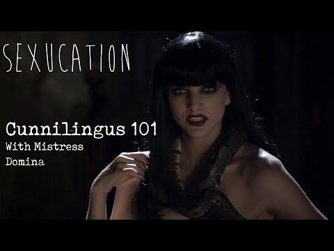 Zoe Saldana Fingers Mila Kunis In Library from YouTube · Duration:  2 minutes 38 seconds