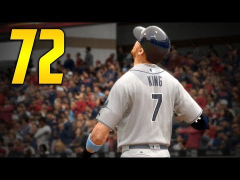 """MLB The Show 17 - Road to the Show - Part 72 """"WHITE SOX GOT NOTHIN!"""" (Gameplay & Commentary)"""