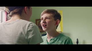 Letters from a Father   Trailer