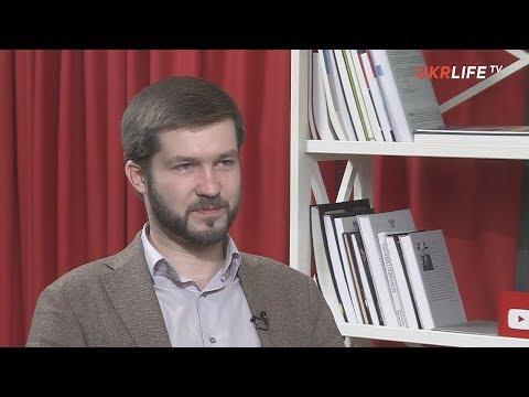 """Конфликт в """"ЛНР"""" - это разборки Суркова и ФСБ, - Семен Кабакаев"""
