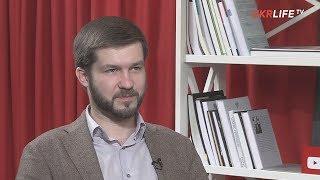 Конфликт в 'ЛНР' - это разборки Суркова и ФСБ, - Семен Кабакаев