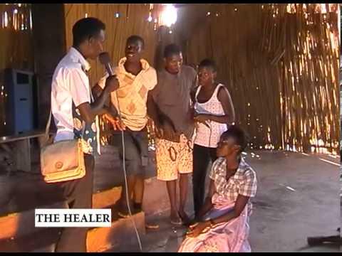 FORTRESS UGANDA