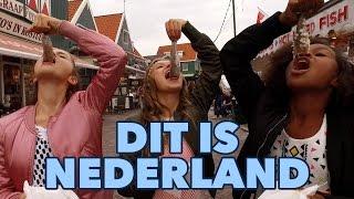 39 dit is een stukje nederland juniorsongfestivalnl