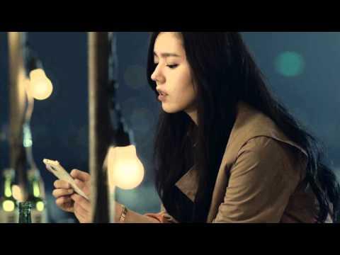 [MV] 버스커 버스커 - 여수 밤바다 (한가인)