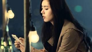 Repeat youtube video [MV] 버스커 버스커 - 여수 밤바다 (한가인)