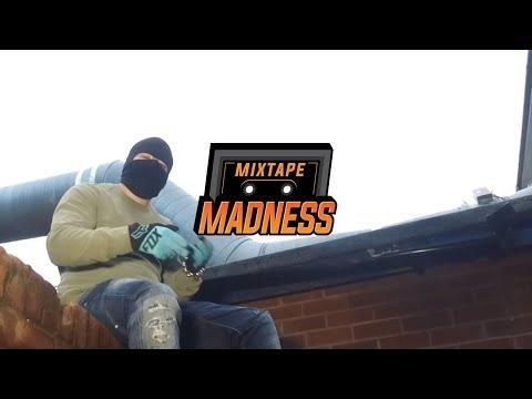 CEE - Get Ya Gwop Back (Music Video) | @MixtapeMadness