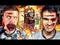 Download FIFA 19 : HALLOWEEN SCREAM XXL PACK OPENING !! 🔥🔥🔥