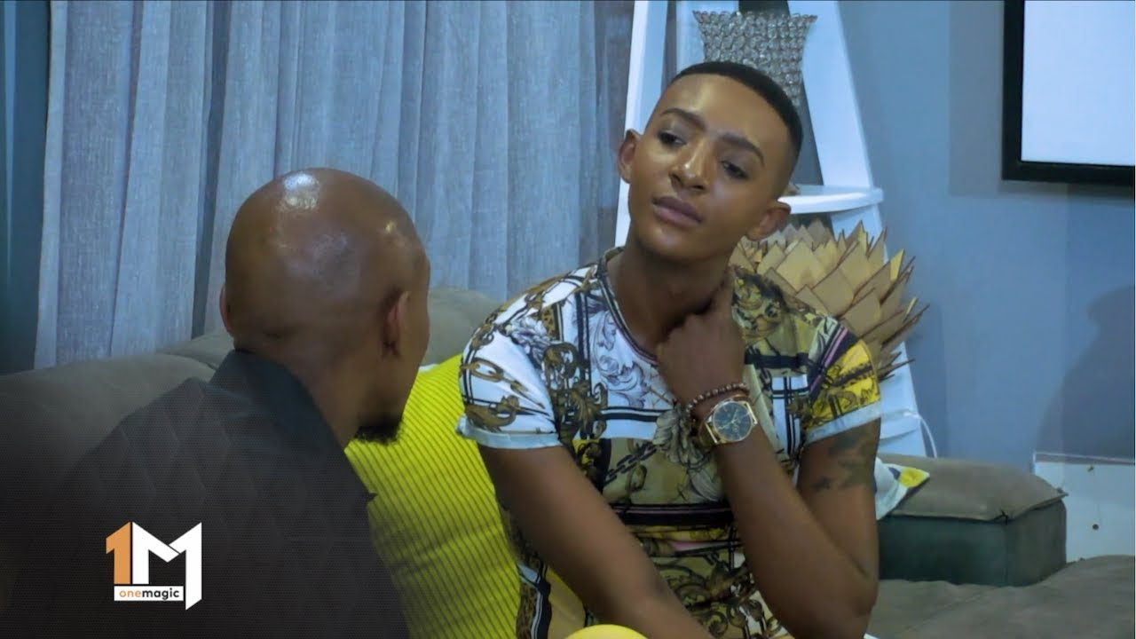 Download You cheated with my best friend! – One Night With My Ex | 1 Magic