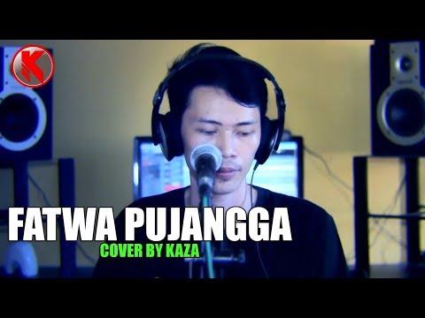 Victor Hutabarat - Fatwa Pujangga (Cover)