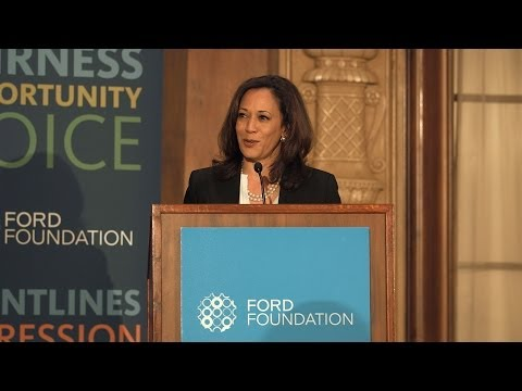 california-state-attorney-general-kamala-d.-harris-on-the-importance-of-prison-education