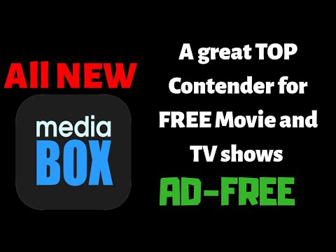 Download How To Install Media Box Hd Apk For Ios Android