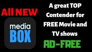 adfree videos, adfree clips - clipfail com