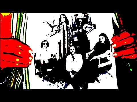 Runcible Spoon SONG California w/Melinda Haber; D.R.Wagner; Les Haber; Pat Minor; Jerry Madden