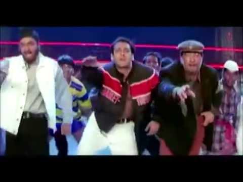 Salman Khan VS Normal People(explained Via Blood Relationship Problems)