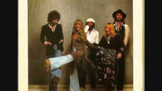 Fleetwood Mac - Little Lies (Demo)
