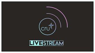 Cru Virtual Connection   05.07.2020