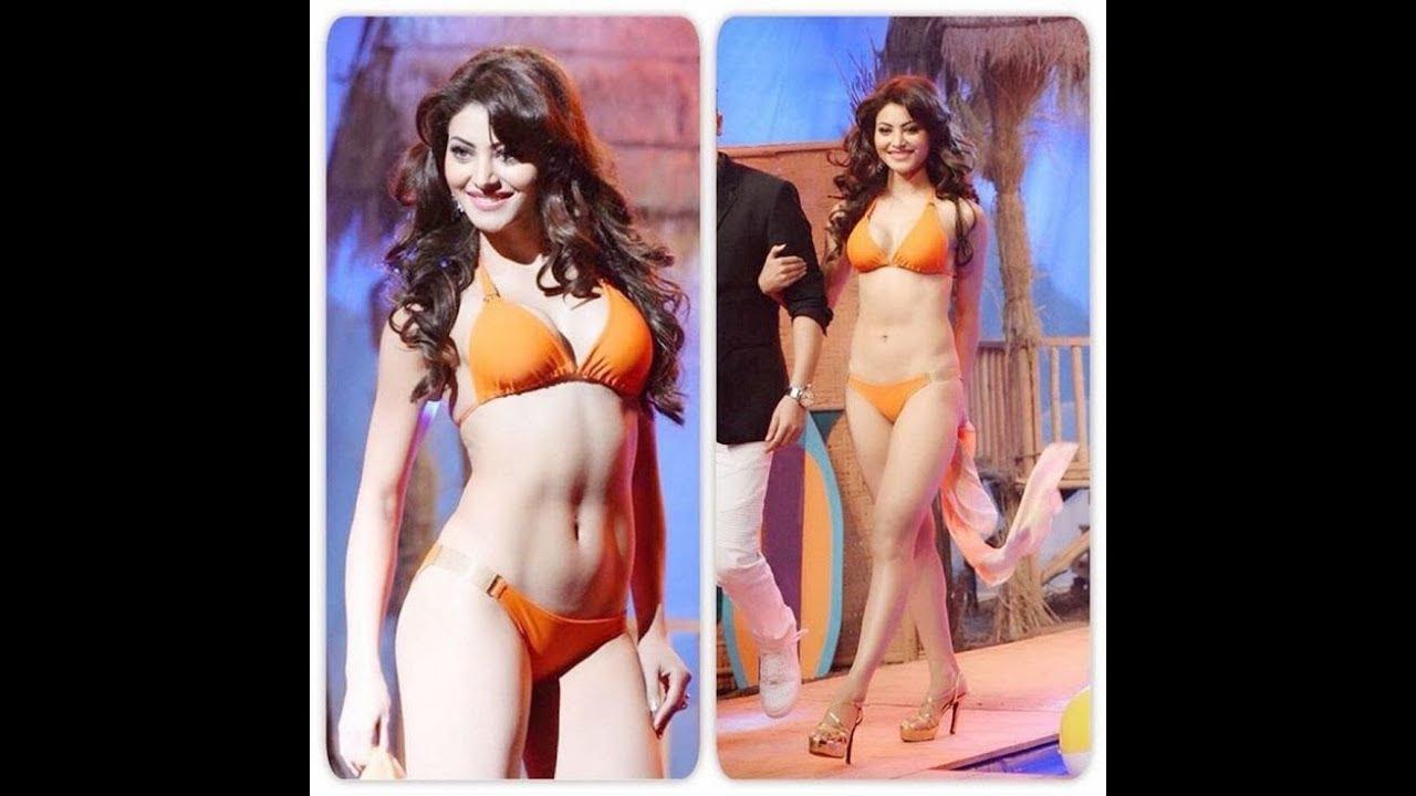 Top 10 Hot Bollywood Actress Sexy Figure  E0 A4 9f E0 A5 89 E0 A4 Aa 10  E0 A4 Ac E0 A5 89 E0 A4 B2 E0 A5 80 E0 A4 B5 E0 A5 81 E0 A4 A1  E0 A4 85 E0 A4 Ad E0 A4 Bf E0 A4 A8 E0 A5 87 E0 A4 A4