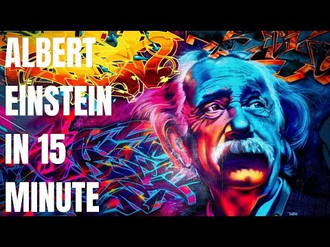 Viata Incredibila A Lui Albert Einstein -  Spion/Amant/Om De Stiinta