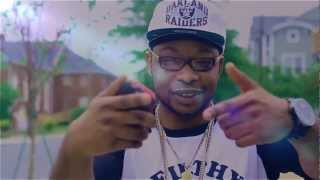 "Vick2Hot ""Let Me Go Deep"" Viral Video"