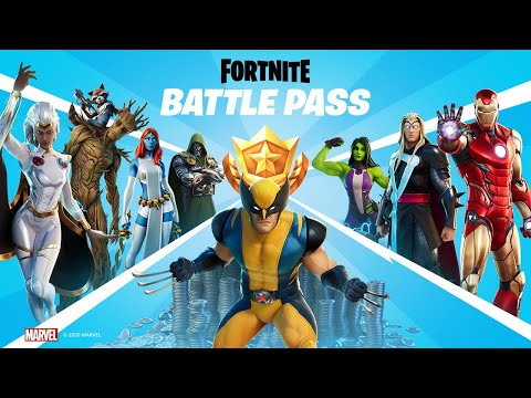 Fortnite Chapter 2 Season 4 Patch V14 10 Stark Industries News Trailers Marvel Theme Battle Pass Features Marvel Skins Weapons Map App Store News More On Season 14 Realsport