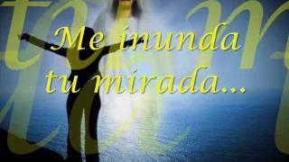 Grupo Rojo - Me Quemas ( Canción Cristiana )