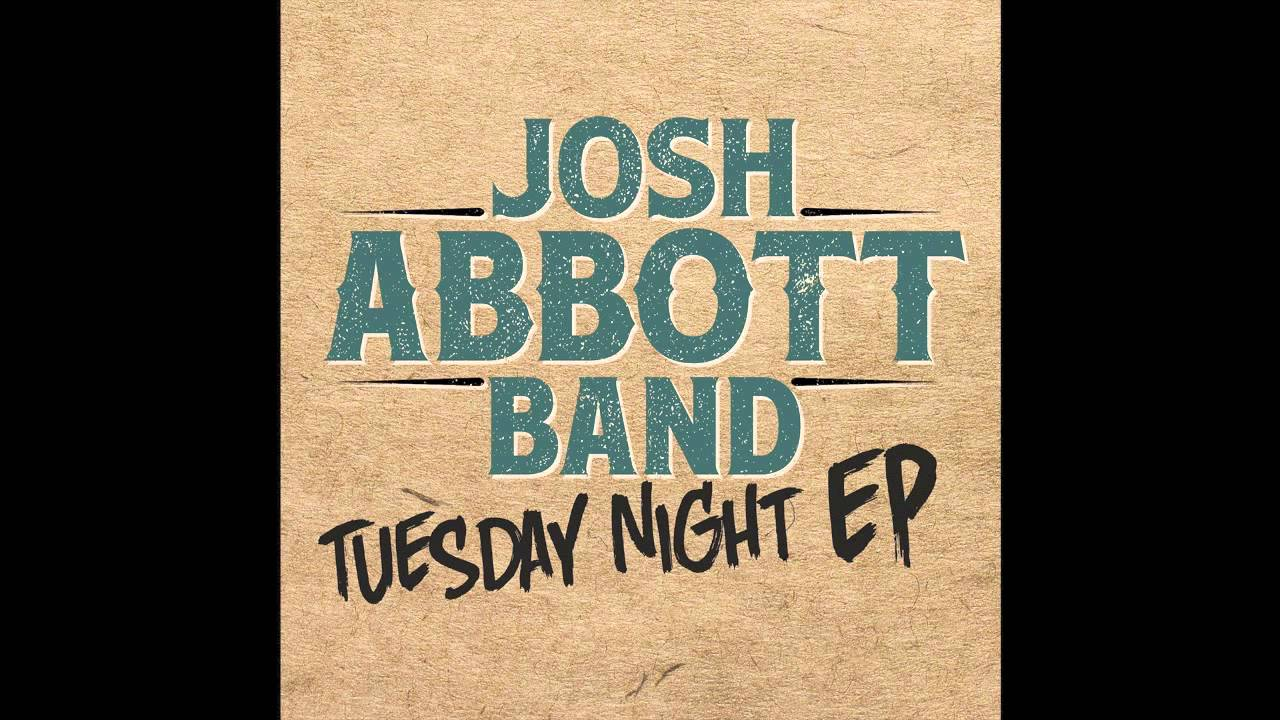 josh-abbott-band-blush-official-audio-josh-abbott-band